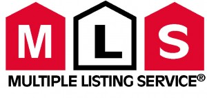 MLS.CA michael zwonok west island real estate broker agenr le page homes for sale